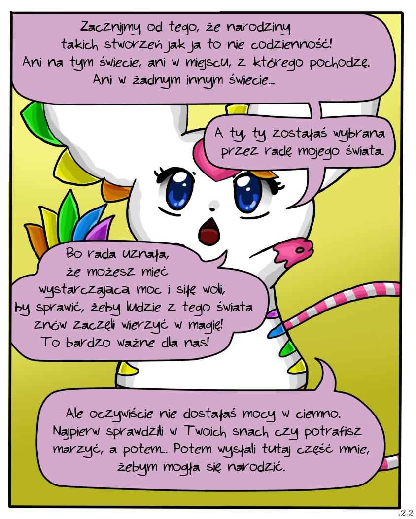 Strona 22